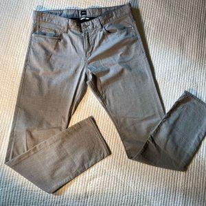Hugo Boss- Delaware Jeans- 36